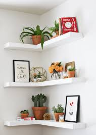 Woodworking Plans Corner Shelf by Best Corner Shelf Plans