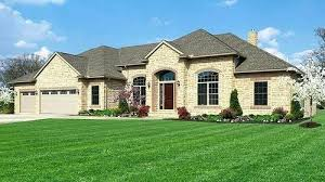 ranch homes designs brick homes designs simple brick homes brick porch pictures small