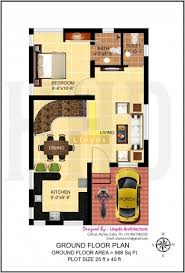 awesome 2 cents house plan kerala home design and floor plans