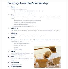 wedding vow renewal ceremony program 24 images of template wedding program vow renewal tonibest