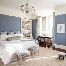 Master Bedroom And Bathroom Ideas Colors Trust Our Instinct Steel Blue Bathroom Paint Color Magnificent