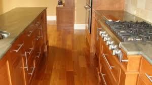 santa clara county hardwood floors certified