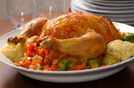 marketbasket classic arizona thanksgiving dinner cost increases
