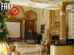 srk home interior you will regret missing this real pictures of shahrukh