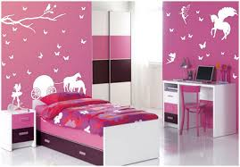pink bedroom paint find the perfect pink paint color best 25