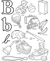 different words from x alphabet coloring pages alphabet coloring
