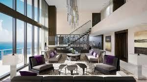 home design diamonds interior design creative 27 diamonds interior design design ideas