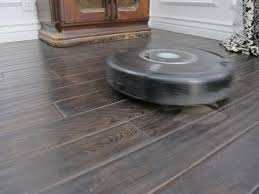 Irobot Laminate Floors Irobot Roomba Review Dream Book Design