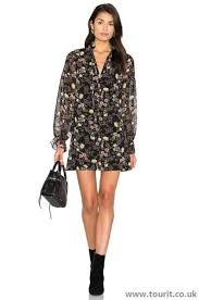 floral dresses cheap dresses buy dresses latest dresses