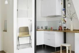 kleine kche einrichten kleine küche gestalten und einrichten wie geht das trendomat