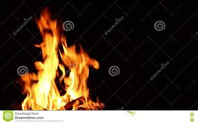abstract burning fire video high definition 3d render hd