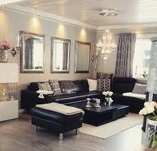 designer livingrooms parquet larges lattes dans salon home decor