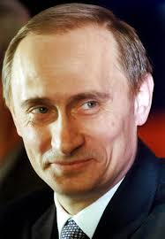 Russia Assad Deliver Blow To by Obama Dismisses Putin But Czar Is Getting Better Of Us Again And