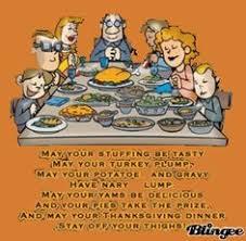 thanksgiving prayer thanksgiving prayer tags tjstumper