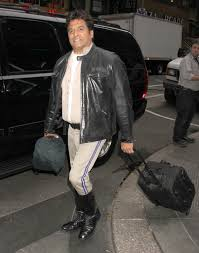 police costume for halloween erik estrada is dressed as ponch for halloween u2013 moejackson