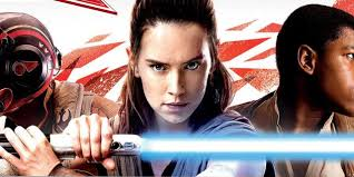 star wars the last jedi trailer release date director and