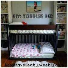 Cool Bunk Beds For Toddlers Toddler Bunk Bed Toddler Bunk Beds Crib Size Realvalladolid Club