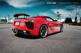lexus lfa model code very modified lfa cars pinterest lexus lfa cars and