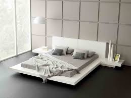 How To Make A Hanging Bed Frame Bedroom Unique Floating Bed Frame Design Floating Bed Frame
