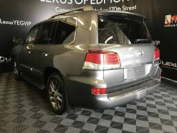 lexus lx 570 canada price pre owned 2013 lexus lx 570 ultra premium package 4 door sport