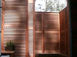 Australian Blinds And Shutters Plantation Shutters And Diy Shutters From Shutterkits A Leading