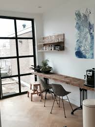 Kitchen Shelving Ideas Pinterest Skogsta Shelf Home Pinterest Shelves Kitchen Industrial And