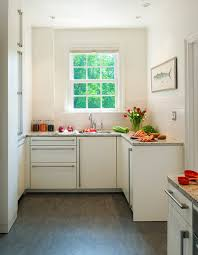 corner kitchen ideas inspiring ideas of small corner kitchens that make a big difference