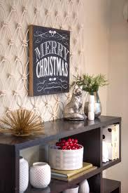 merry mid century modern christmas decor hayneedle blog