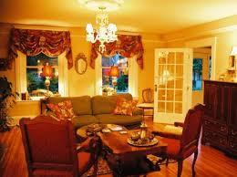 English Country Style Interior Design - English country style interior design