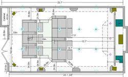 architectural layouts architectural designing services in india