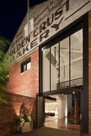 best 25 warehouse conversion ideas on pinterest warehouse loft
