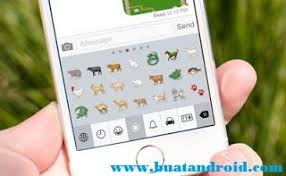 wallpaper hp evercoss a200 22 best tips trik android images on pinterest android bee and bees
