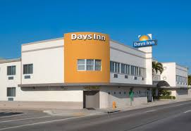 Comfort Inn Miami Airport Miami Airport Hotels With Free Shuttle Newatvs Info