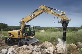 construction attachments u0026 equipment work tools for sale alban cat