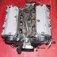 02 04 honda odyssey oem engine motor long block j35a4 ebay