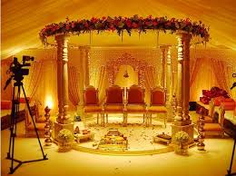 mandap for sale 40 best wedding ideas images on wedding mandap hindus