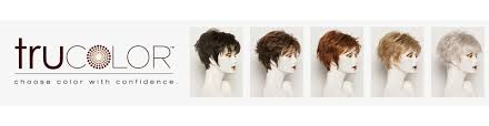 Synthetic Vs Human Hair Extensions by The Wig Buyer U0027s Guide U2013 Wigs Com U2013 The Wig Experts