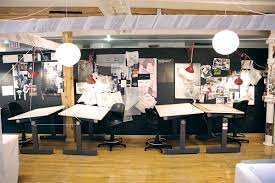 interior design awesome bachelor of arts interior design