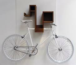 bike storage for small apartments 10 functional pieces for small space living photo 2 of 12