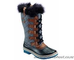asolo womens boots nz asolo tribe gv mens hiking boots navy 389692 a23014 a343 lower