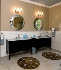 Granite Bathroom Vanity Top by Amusing 80 Granite Bathroom Vanity Tops Home Depot Inspiration Of