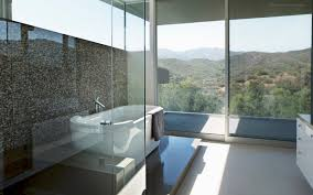awesome bathrooms
