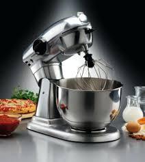 appareil en cuisine appareil cuisine qui fait tout de cuisine professionnel