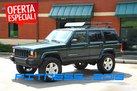 manual jeep cherokee manual de servicio taller jeep grand cherokee xj 1997 2001 bs