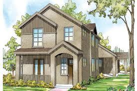 100 townhouse blueprints 2 bedroom townhouse house plan