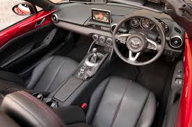 mazda x5 how we would configure the 2016 mazda mx 5 miata