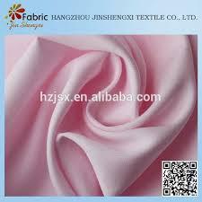 buy cheap china make bamboo fabric products find china make