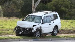 parafield hit run teenagers charged with manslaughter over lucy