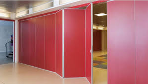 Movable Walls Ikea Divider Awesome Folding Wall Partitions Partition Wall Systems