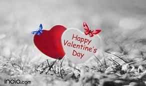 Wedding Wishes Malayalam Sms Valentine U0027s Day 2017 Best Quotes Sms Facebook Status U0026 Whatsapp
